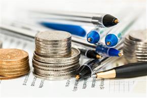 איך ניתן להימנע מנזק כלכלי בתקופת האבל