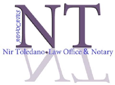 עורך דין בפתח תקוה ניר טולדנו