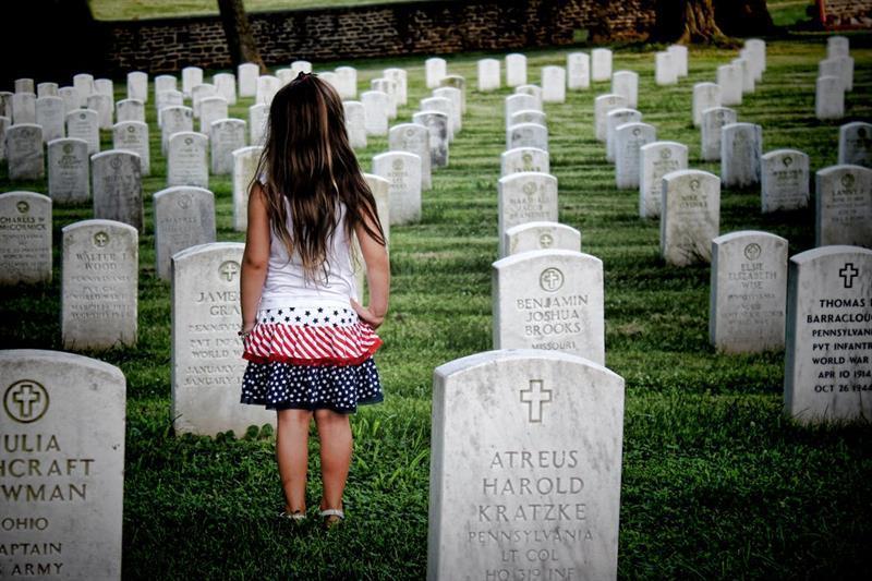 איך להודיע לילד על מוות של אדם קרוב לו ?