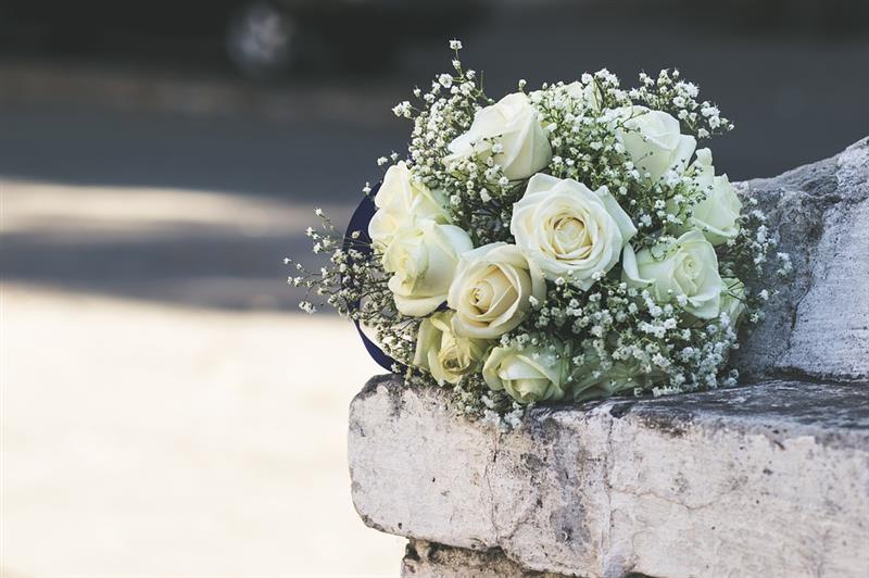 כיצד להקל ולייעל הליך של תכנון לוויה