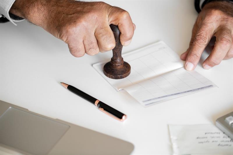 כיצד למנוע פסילת צוואה של קרוב משפחה שנפטר?