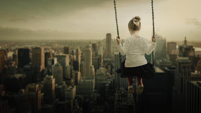 התמודדות עם אובדן ילד